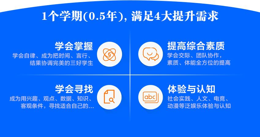 磁维乐虎国际官网教育训练营特色